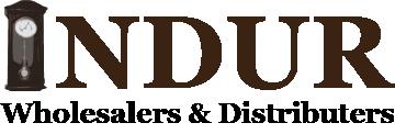 Indur Wholesale Ltd